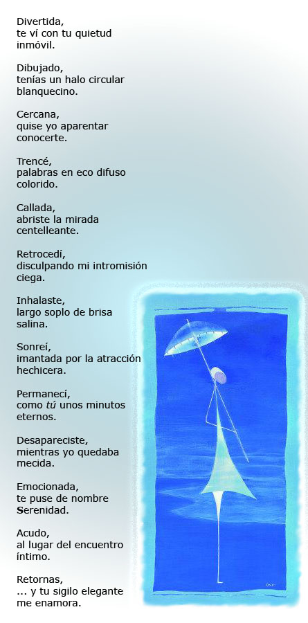 serenidad2
